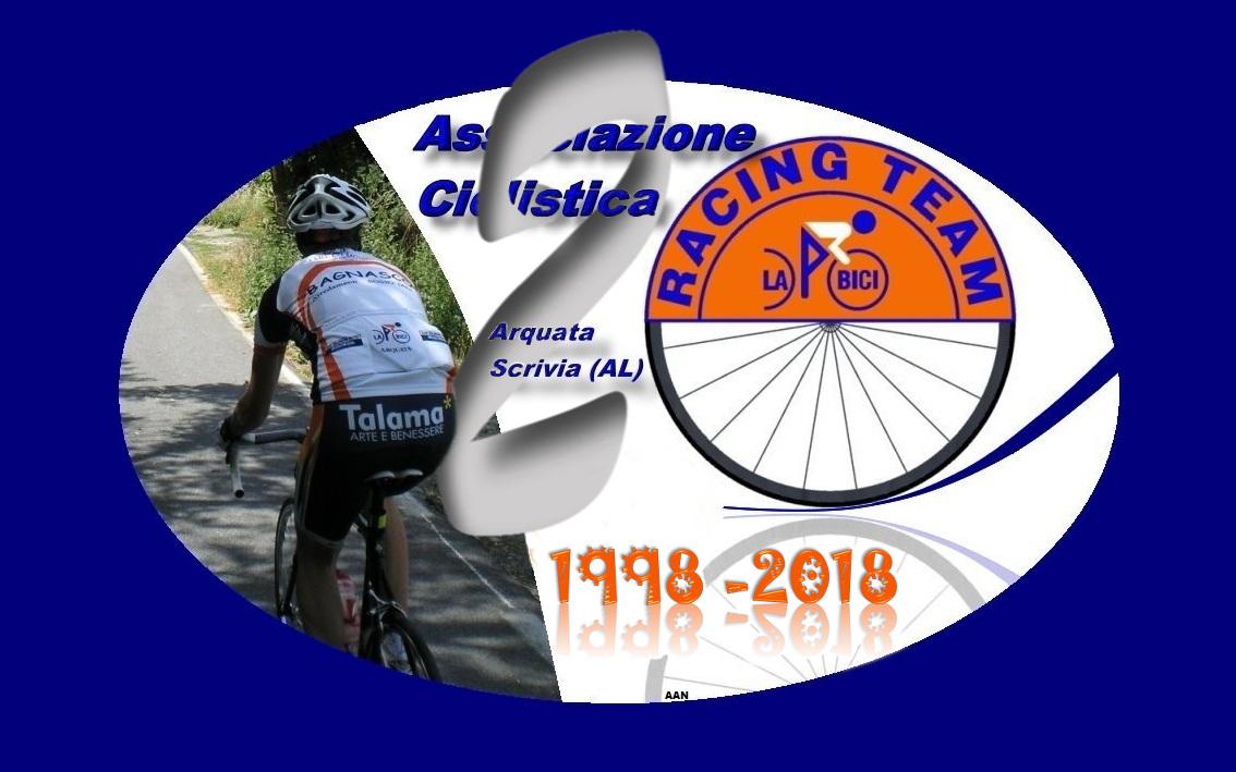 Associazione ciclistica Racing Team La Bici